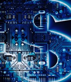 NCube in FinTech industry