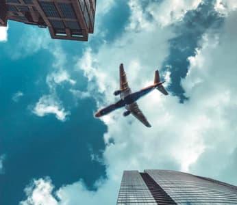 Flightright case study: LegalTech industry